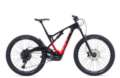 MARIN MOUNT VISION 8 27.5