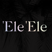 'Ele'Ele collection