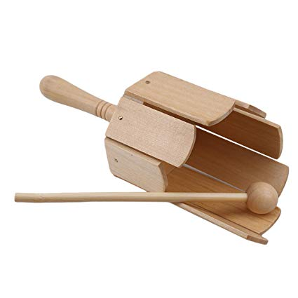 Ochitame Stirring Drum