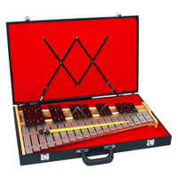 Chromatic Glockenspiel In Case