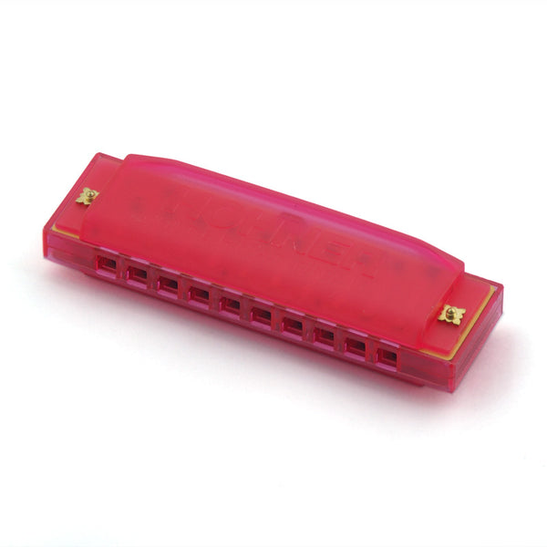 Happy Colour Harp Kids Harmonica