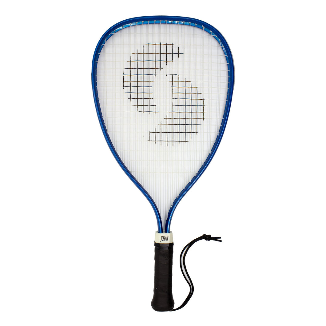 Josan Turbo Racquet Ball Racquet