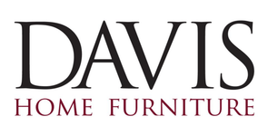Davis Furniture
