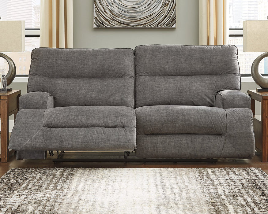 Coombs Signature Design by Ashley Sofa image