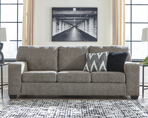 Termoli Signature Design by Ashley Sofa image
