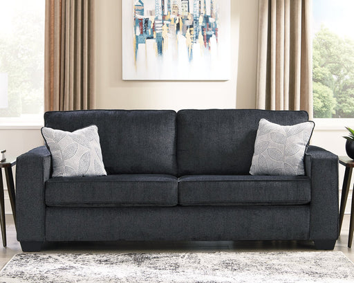 Altari Signature Design by Ashley Sofa image