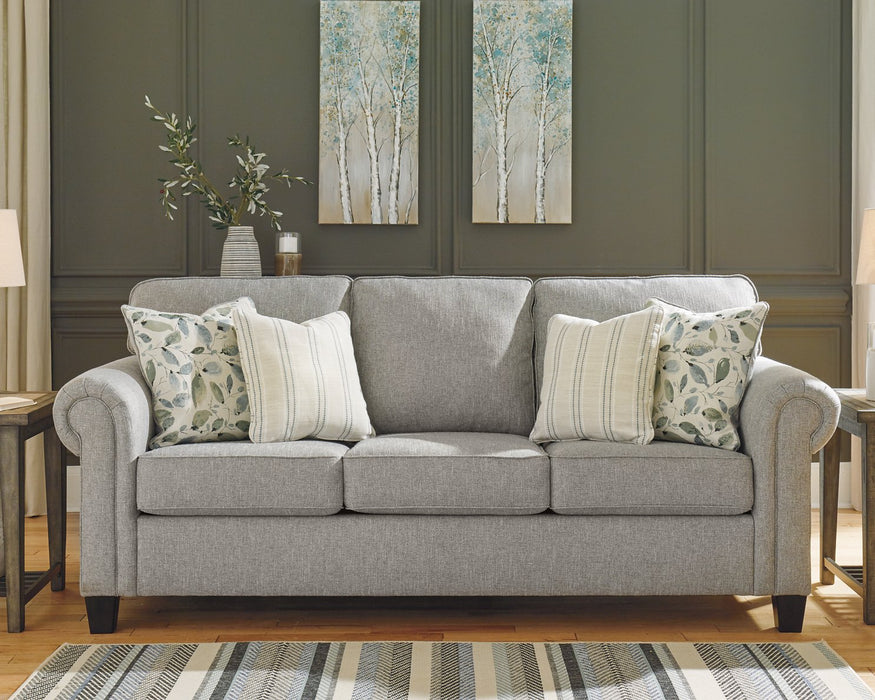 Alandari Signature Design by Ashley Sofa image