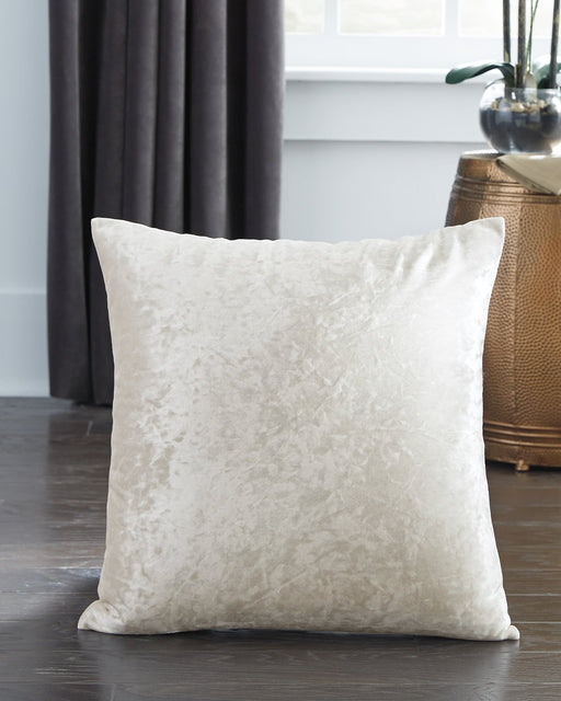 Misae Signature Design by Ashley Pillow image