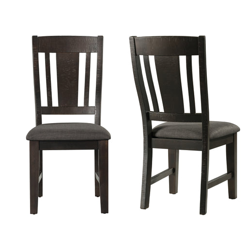 Cash Side Chair Set of 2 image