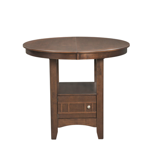 Max Pub Dining Table image