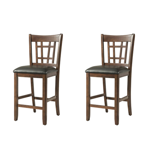 Max Pub Side Chair Set of 2 image