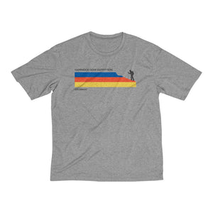 Hike Colorado Dri-Fit Tee