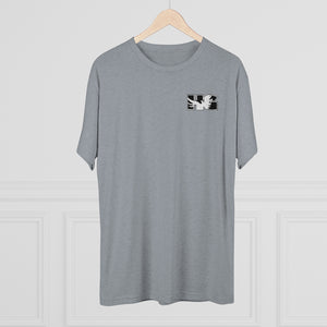 HG Signature Logo Back T-Shirt