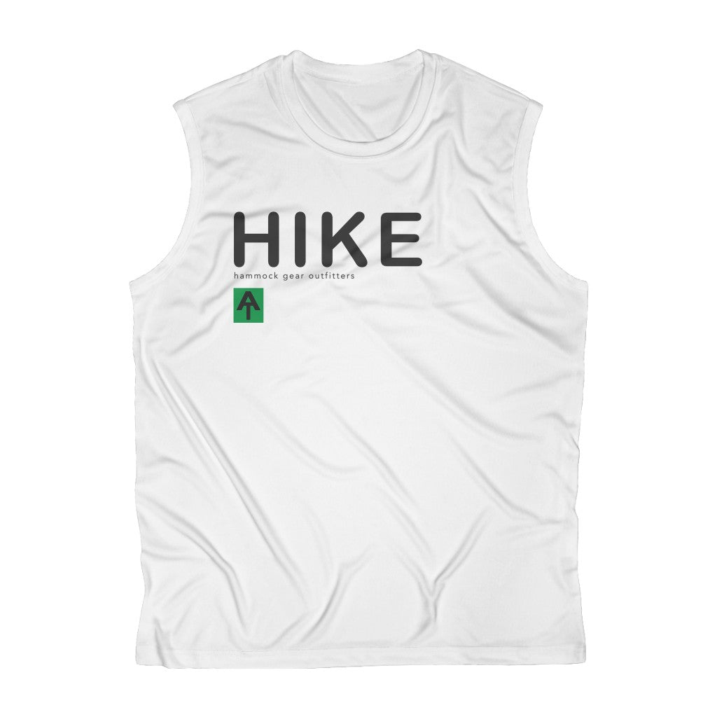 HIKE HGO Sleeveless Tank