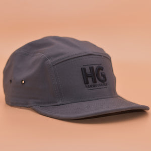 The Hammock Gear 5 Panel Camper Hat