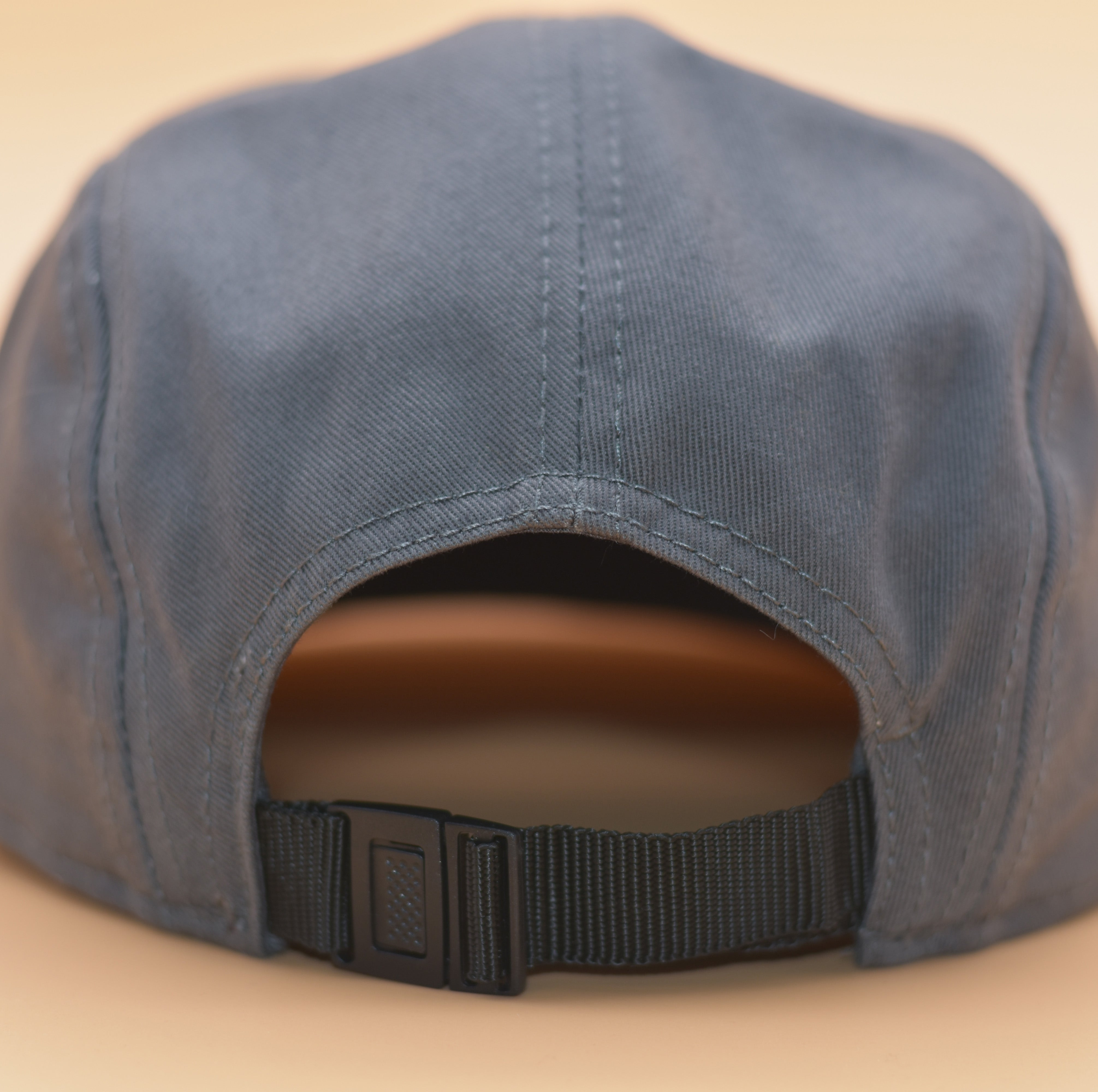 The Hammock Gear 5 Panel Camper Hat (multiple colors)