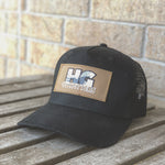 Hammock Gear Patch Hat