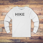HIKE HGO Long Sleeve