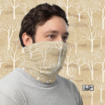 The Hiker Neck Gaiter