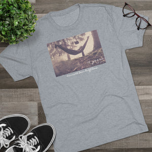 The Outdoorsman 10 Year Anniversary T-Shirt