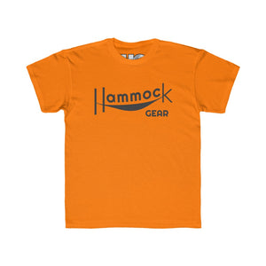 Kid's Classic Hammock Gear T-Shirt