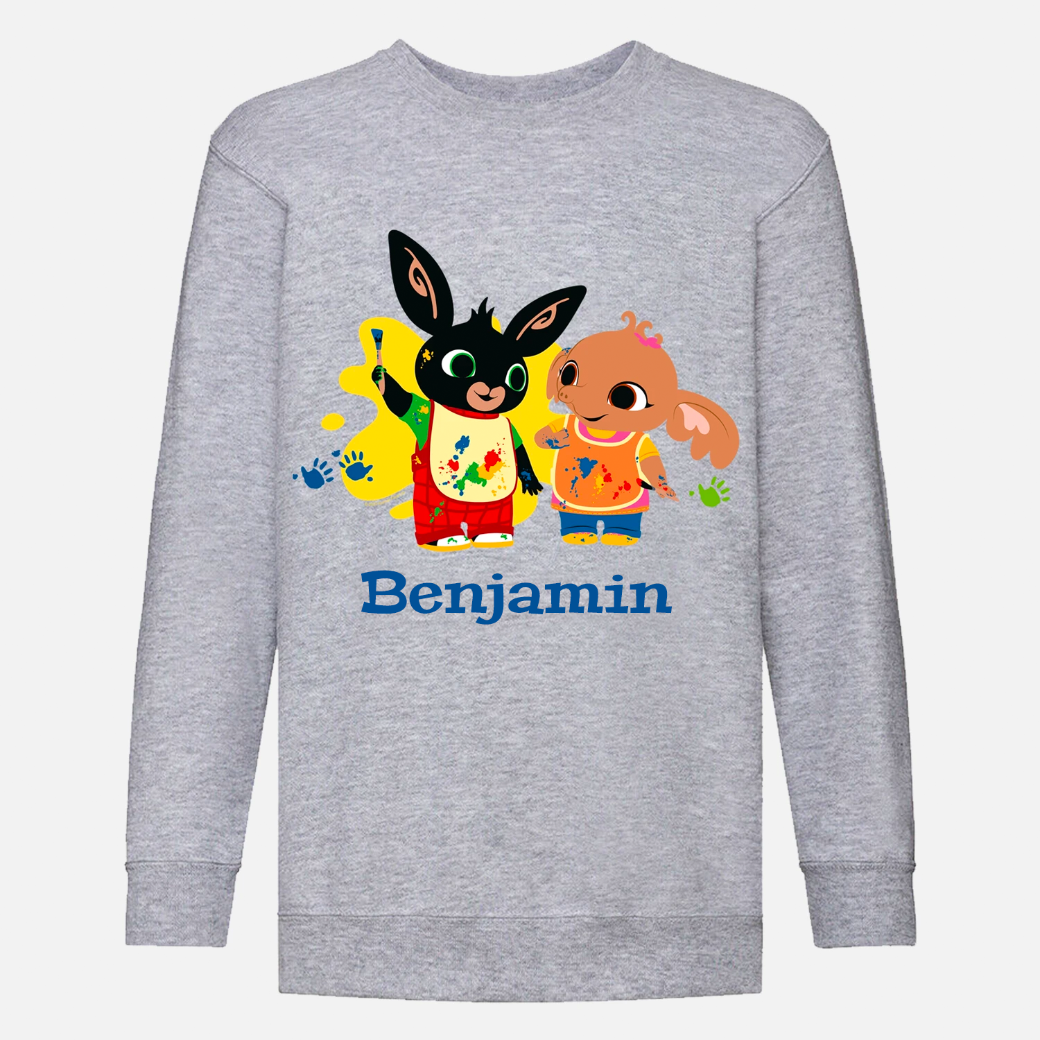 Bing & Sula Playtime Sweatshirt