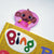 Bing Bookmarks Collection 2 - Set of 4