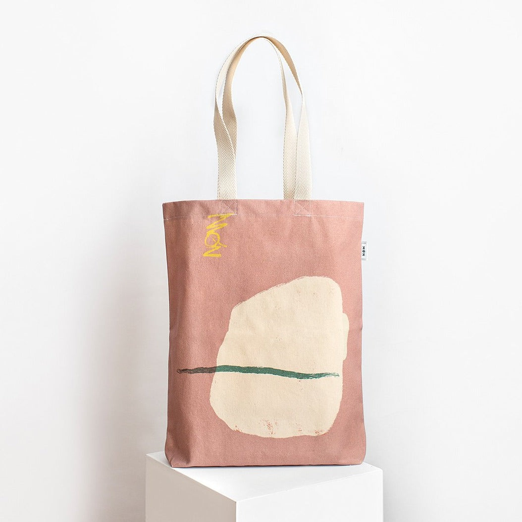 Tote Bag Frenesí