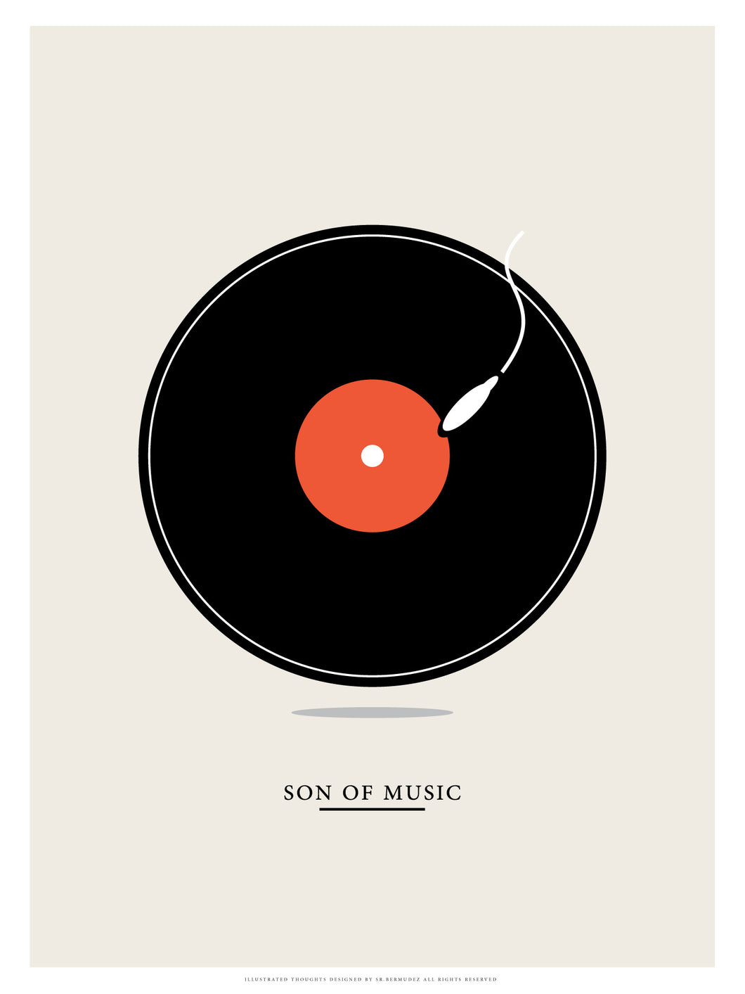 Son of Music