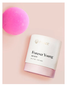 Forever Young Musee Bath Balm