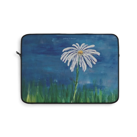 "Laptop Sleeve - ""Hope"""