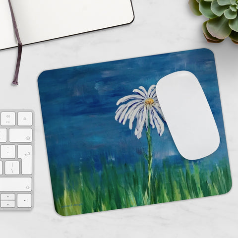 "Mousepad - ""Hope"""