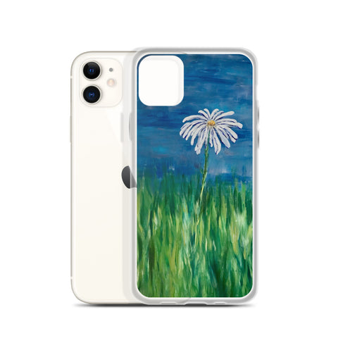 "iPhone Case - ""Hope"""