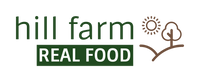 Hill Farm Real Food