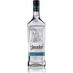 El Jimador Tequila Hand-Harvested 100% Blue Agave - 750 ml - Ramona Liquor