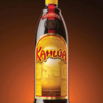 Kahlua Original Coffee Liqueur Made With Rum & Coffee Since 1936 - 750 ml - Ramona Liquor