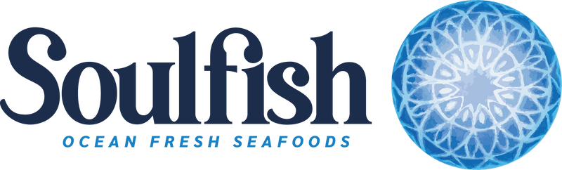 soulfishseafoods