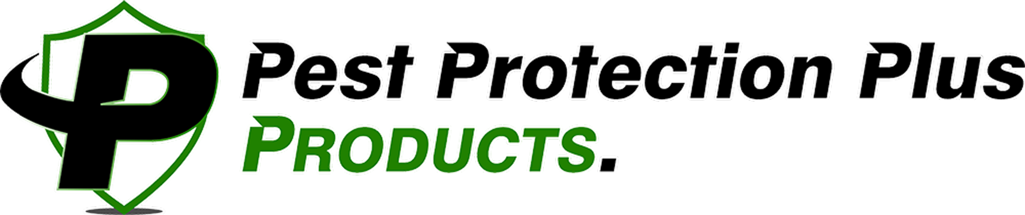 Pest Protection Plus Products