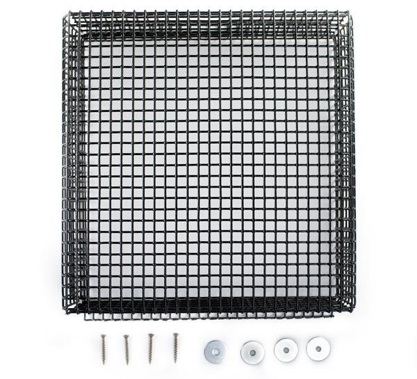 Roof Vent Cover Kit