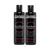 Anti-Dandruff Beard Shampoo and Conditioner Set - Polished Gentleman Club