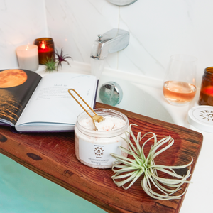 Revive CBD Bath Soak