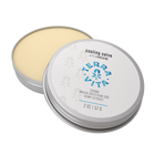 Load image into Gallery viewer, TerraVita Cooling Salve CBD Pain Cream. 500mg broad spectrum CBD hemp extract with lidocaine, menthol and arnica in a 2oz container.