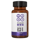 Load image into Gallery viewer, TerraVita Ease CBD Capsules for joint support, inflammation and pain relief. 30MG Broad Spectrum CBD Per Capsule - 15 Count with turmeric, white willow bark and glucosamine.