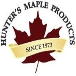 Hunter's Maple Products