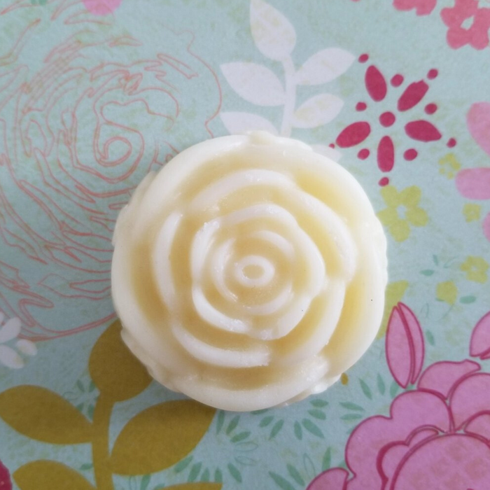 Everyday Light Conditioner Bar