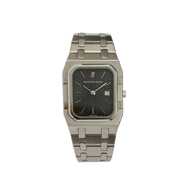 Audemars Piguet Royal Oak 56049ST
