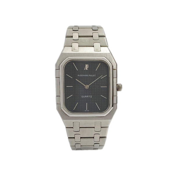 Audemars Piguet Royal Oak 6005ST Jumbo