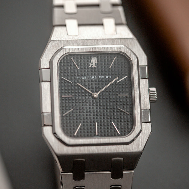 Audemars Piguet Royal Oak 6009ST