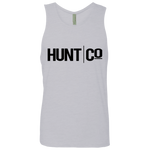 HuntCo Men's Cotton Tank