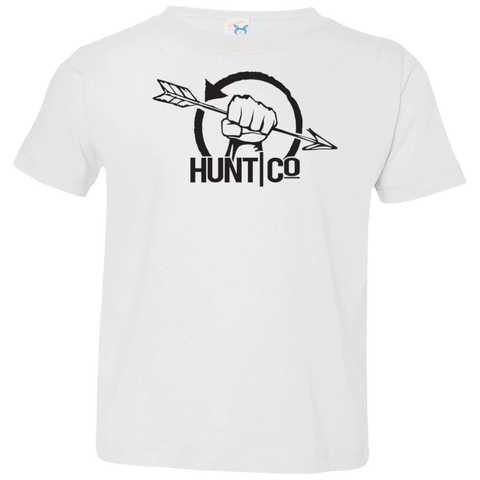 HuntCo Toddler Jersey T-Shirt